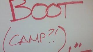 Stem Changing Boot Verbs Spanish