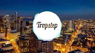 Tincup  * Lost Original Mix* Дискотечная музыка=)