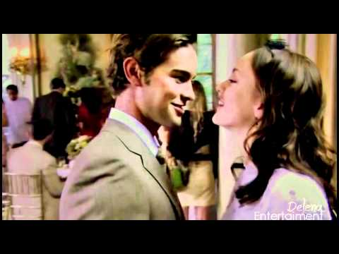 Nate Archibald- Everybody Loves Me