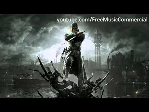 Free Music For Commercial Use - The Path of the Goblin King v2 [No Copyright Music]