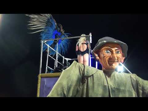 "00095-copacabana-2018-""los-viajes-de-gulliver"""