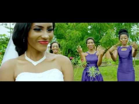 Download Oritse Femi - Igbeyawo (Official Video)