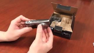Fuji Guys - T500 Series Part 2/3 - Unboxing
