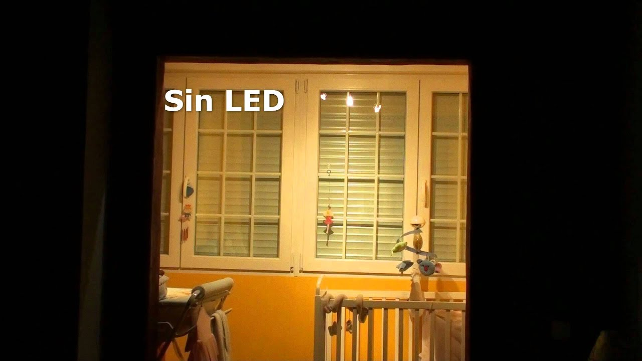 Muebles Milenium Zurgena Led Hogar Find This Pin And More On Ideas Para El Hogar By