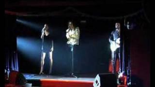 Jeyjon- Taste my love (live 2006)