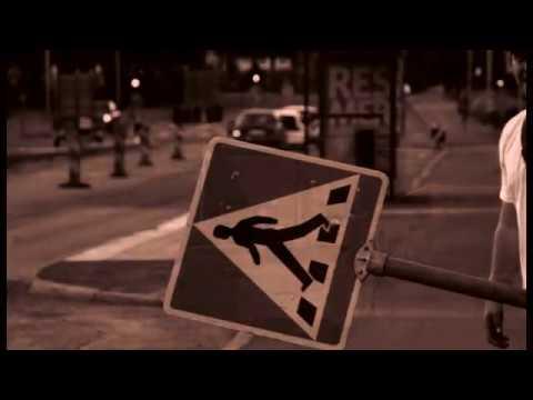TRFN Crazy feat Siadou (Deejay Ken care of Sweden video extended)