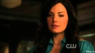 Тайны Смолвиля 10 сезон 13 серия (отрывок) | Smallville s10e13 - Beacon