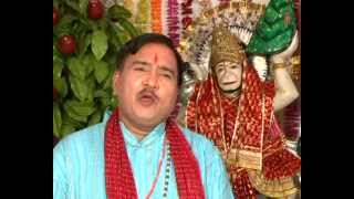 Tere Chhapan Bhog Balaji Bhajans By Satpal Rohatiya [Full Song] I Aajya Nei Balaji Panga Pad Gaya
