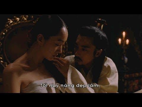 Phim Sex 18+   Hoàng Thượng Dâm Loạn