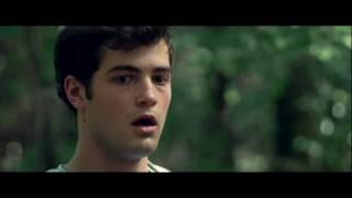 Max Steel - Trailer 1 Español Latino