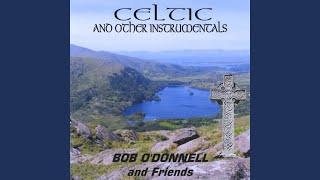 The Irish Wedding Song
