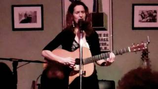 Acoustic Music West Hills CA - Janeen Rae Heller at the West Valley Music Center