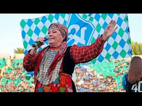 Как ебуд бабушек россия фото 506-343