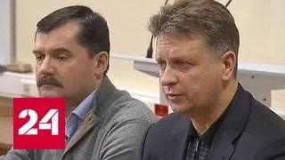 Глава Минтранса: выживших в катастрофе Ту-154 нет