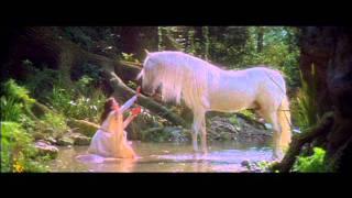 legend soundtrack the unicorn rare version edited complete