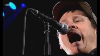 "Blink-182 - ""Wishing Well"" LIVE @ Reading 2014"