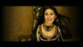 Feruza Jumaniyozova  -  Yallah Habibi (with lyric)