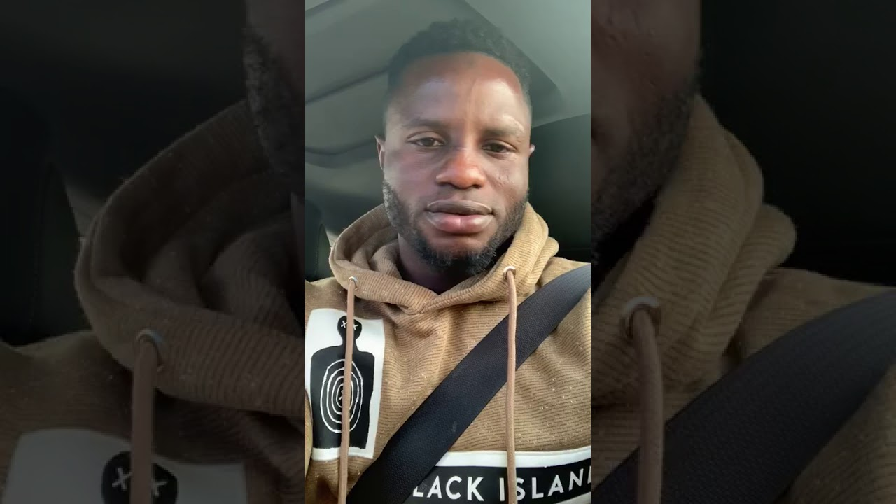 Mubarak Wakaso praises Archipalago in his new hit song #ObaaNo