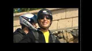 Тенерифе (приключения для всей семьи)(Канарские острова - элитный мировой курорт, мировое наследие ЮНЕСКО уникальная природа, одна из лучших..., 2012-03-10T10:20:34.000Z)