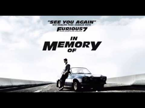 see-you-again-original-song-with-out-wiz