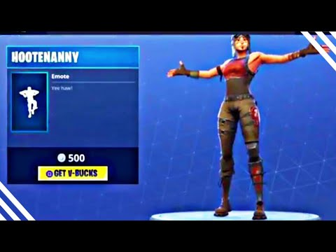 MOST BORING ITEM SHOP?!? Fortnite ITEM SHOP April 30 / May 1! NEW Featured Items And Daily Items!