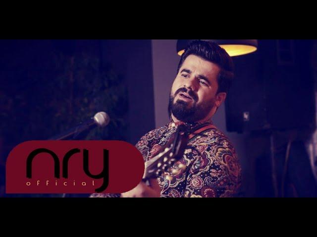 Nuray Məhərov - Gedirəm