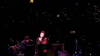 John Mellencamp Phoebe Snow Cover Lonely Ol Night
