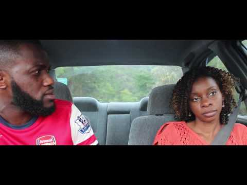 """Dat Is It""-  (Trinidad and Tobago) short film (UWI Film Programme version )."