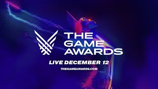 🔴The Game Awards 2019 - 4K Livestream Tonight with Green Day, Ghost of Tsushima and More 🏆[OFFICIAL]