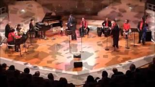 Lucy Acevedo y Coraza Negra La Embajadora de la Musica Criolla y Afro peruana en Europa