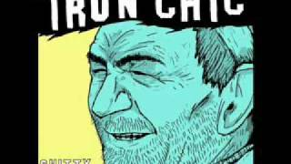 Watch Iron Chic i Never Get Winded video