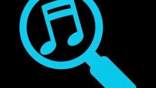 Melhor aplicativo para baixar musicas no celular