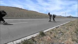 Candelas Race March 24, 2012