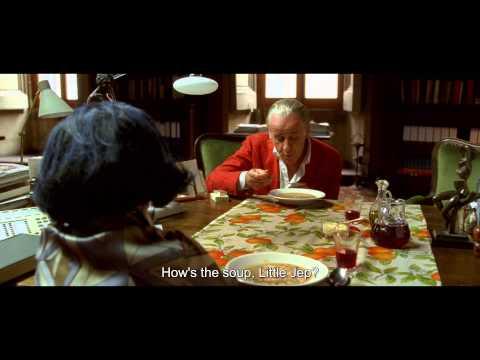 The Great Beauty / La Grande Bellezza (2013) - Trailer