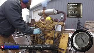 3046 Cat Engine - BuyerPricer com