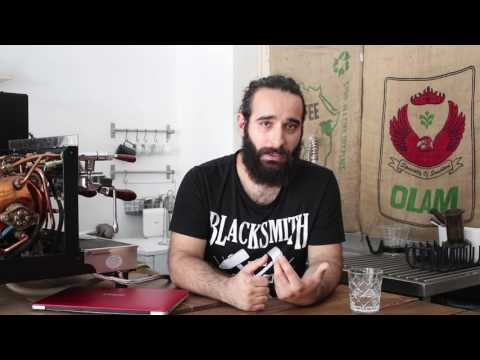 Üçüncü Dalga (Nitelikli) Kahve Dükkanı Açmak İsteyenlere Öneriler