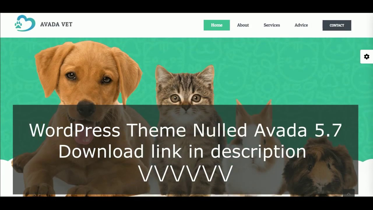 How to Add Homepage in Wordpress Website | Wordpress tutorial for