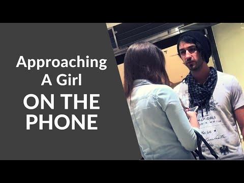free phone dating camp ru