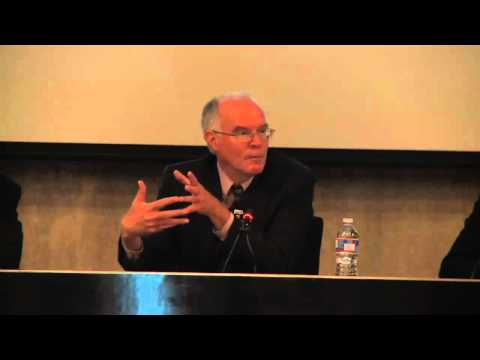 UNA-USA 2012 Annual Meeting: Confronting Agenda 21 Myths