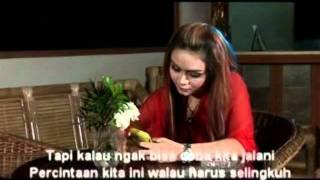 Sandy Andhika & Erni Chania - Sama2 Selingkuh