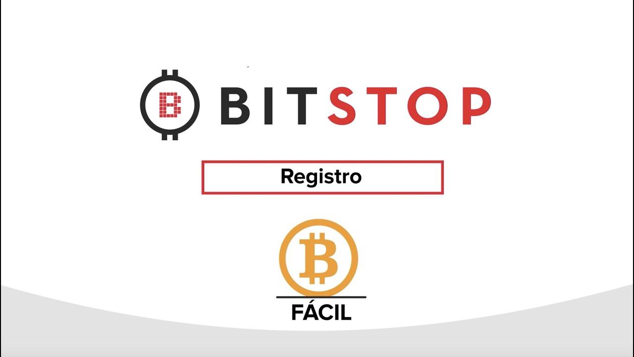 Cómo registrarse para comprar Bitcoin en uno de nuestros cajeros automáticos