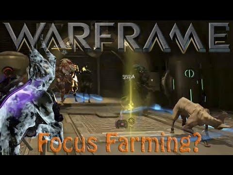 Warframe Lokis Focus Farm 20 Thesnapshot Doovi