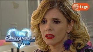 VBQ Empezando a vivir 14/02/2018 - Cap 32 - 4/5