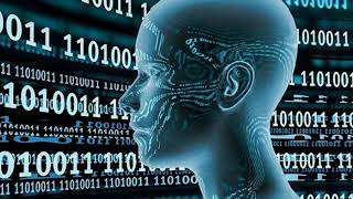 Top Software Company in Bangladesh | World Top Software Companies | Custom Software Development