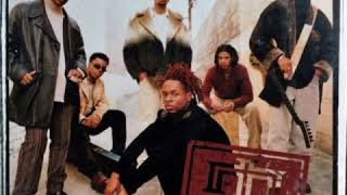 Watch Mint Condition You Dont Have To Hurt No More Radio video