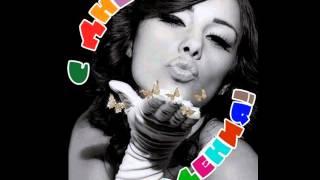 видео Поздравление с днем рождения начальнице (женщине руководителю)