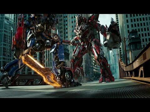 Sentinel vs optimus latino dating