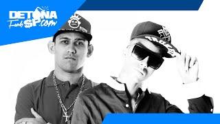 MC Orelha e MC Livinho - Só Cabuloso (DJ Tavares e DJ Nino) Lançamento 2015
