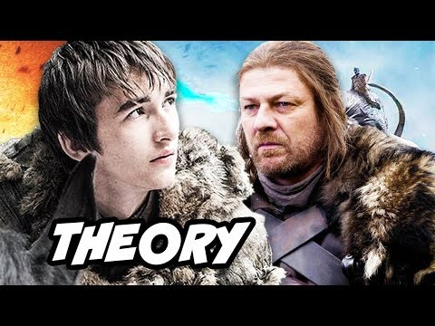 Download Youtube: Game Of Thrones Season 8 Characters Theory