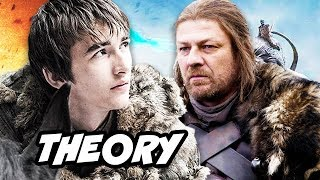 Video Game Of Thrones Season 8 Characters Theory download MP3, 3GP, MP4, WEBM, AVI, FLV November 2017
